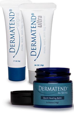 Dermatend-2