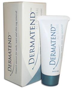 Dermatend-and-Boxjpg