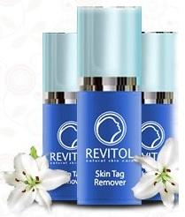 Revitol Skin Tag Removal