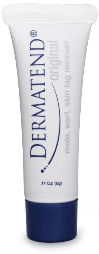dermatend-cream