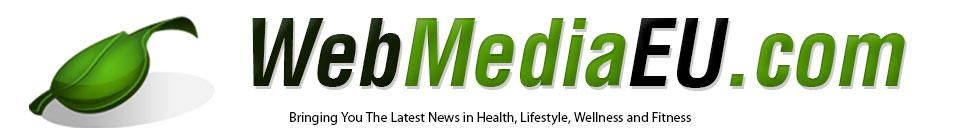 WebMediaEU.com